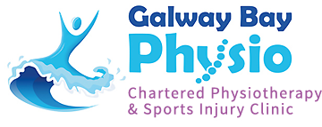 Galway Bay Physio