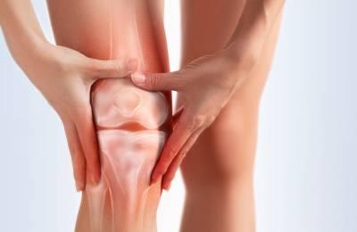 Knee Arthrtisi
