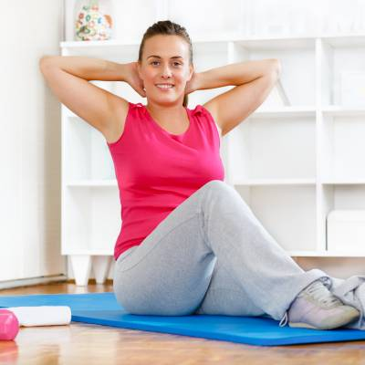 Womens Health_Post Natal