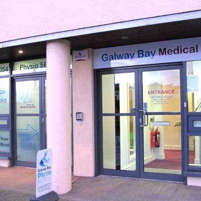 Galway City Clinic